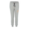 Royal Ballet Kids Misty Joggers