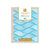 Dark Sea Salt Chocolate Bar