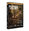 Romeo and Juliet: Beyond Words DVD
