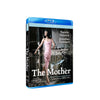 The Mother Blu-ray