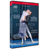 Ashton: The Dream / Symphonic Variations / Marguerite and Armand DVD (The Royal Ballet)