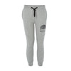 Royal Ballet Kids Erik Joggers