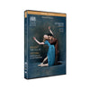 The Cellist / Dances at a Gathering DVD (The Royal Ballet)