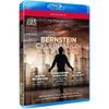 Bernstein Celebration Blu-ray (The Royal Ballet)