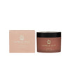 Tea Rose Body Cream