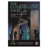 The Exterminating Angel DVD