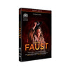 Gounod: Faust DVD (The Royal Opera) 2019