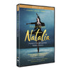 Force of Nature Natalia DVD