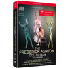 Ashton Collection Volume 1 DVD (The Royal Ballet)