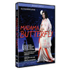 Puccini: Madama Butterfly DVD (Glyndebourne)