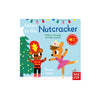 Listen to the Nutcracker Book