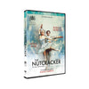 The Nutcracker DVD (The Royal Ballet) 1968