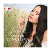 Sonya Yoncheva - Rebirth CD