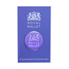 Royal Ballet Enamel Pin Badge