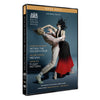 Within the Golden Hour / Medusa / Flight Pattern DVD (The Royal Ballet)