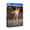The Nutcracker Blu-ray (The Royal Ballet) 2018