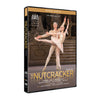 The Nutcracker DVD (The Royal Ballet) 2018