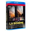 Puccini: La boheme Blu-ray (The Royal Opera) 2017