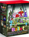 Ballet for Children DVD Set (The Royal Ballet)