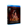 Gounod: Faust Blu-ray (The Royal Opera) 2019