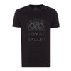 Royal Ballet Alexander T-Shirt