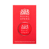 Royal Opera Enamel Pin Badge
