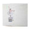 Odette Music Box Greeting Card