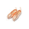 Pink Miniature Freed Shoes
