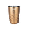 Copper Insulated Tumbler