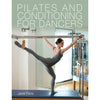 Pilates and Conditioning For Dancers Book