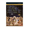 Tales of Beatrix Potter DVD (The Royal Ballet) 2007