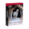 Tchaikovsky: The Classic Ballets DVD (The Royal Ballet)