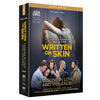 Written on Skin / Lessons in Love & Violence DVD (The Royal Opera)