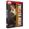 Twelfth Night DVD (RSC)