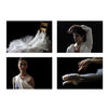 Royal Ballet Renaissance Notecard Pack