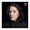 Lise Davidsen Debut CD