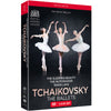 Tchaikovsky: The Ballets DVD (The Royal Ballet)