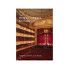 Royal Opera House Pocket Photobook