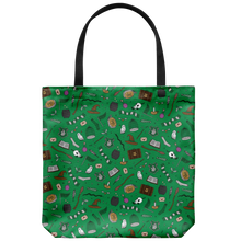 Load image into Gallery viewer, Slyth' Tote Bag