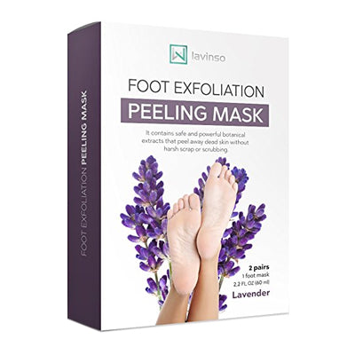 lavinso-lavander-foot-mask