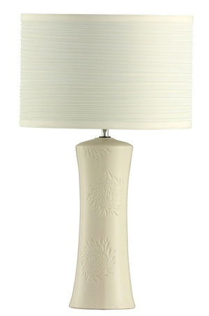 Belleek Living khara Lamp