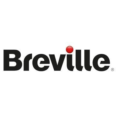 Breville Electric Kettle - Grey