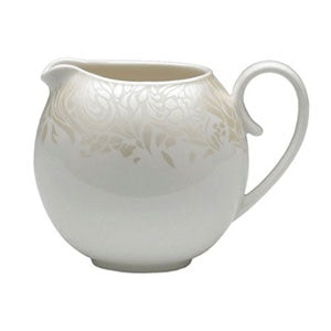 Denby Lucille Gold Small Jug