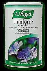 A.Vogel Linoforce Granules 70g