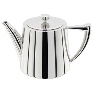 Stellar Art Deco Traditional Teapot 1.2L SC54
