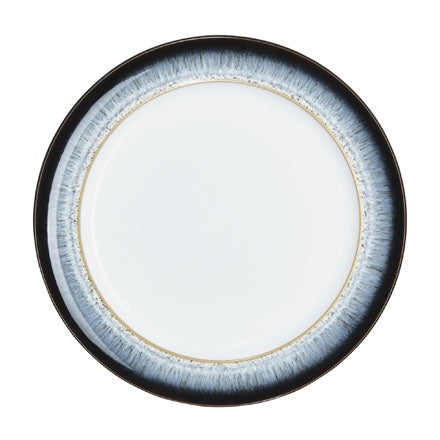 Denby Halo Medium Plate