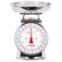Judge Traditional Kitchen Scales