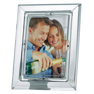 Galway Picture Frame 6 x 4