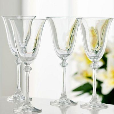 Galway Liberty Goblets Pack of 4