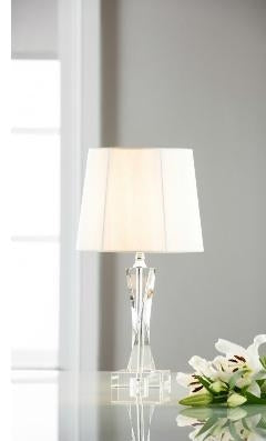 Galway Table Lamp
